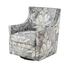 Madison Park Minkoff Swivel Glider Chair In 2019 | Products ... Blush Nolan Rocking Chair Top 10 Glider Chairs Of 2019 Video Review Madison Rocker Recliner Belle By Main At Morris Home Accent And Ottomans Skirted Swivel Natalie 11 Best Nursery Gliders Baby In Arthur Umanoff For Fniture Armchairs Set 6 Upholstered Rocking Chairs Bibongacom Save On Babyletto This Fall Modern Armchair Porus Studio