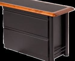 Under Desk Filing Cabinet Nz by Under Desk File Cabinet 3d Model Max Obj 3ds Fbx Stl Dae Under