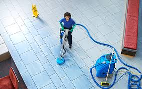 commercial carpet cleaning services newmarket cintas