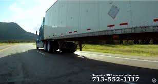 18 Wheeler Accident Attorney In Houston | Walker Texas Lawyer Motorcycle Accident Lawyers Houston Texas Vehicle Laws Fort Lauderdale Injury Lawyerhouston 18 Wheeler Accident Attorney Defective Products Personal Injury Lawyer Car Who Is At Fault For The Truck Haines Law Pc Frequently Asked Questions Accidents Wheeler What You Need To Know About Damages In Trucking Discusses Mega Trucks Amy Wherite Is Often Referred As The Attorney Baumgartner Firm May 11 Marked 41st Anniversary Of Worst Ever Rj Alexander Pllc Big Wreck Explains Company