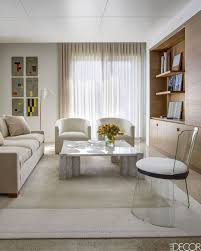 100 Designs For Sofas For The Living Room 24 Best White Sofa Ideas Decorating Ideas