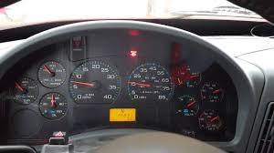 Truck Gauges - YouTube 2017fosuperdutyoffroadgauges The Fast Lane Truck Overhead 4 Gauge Pod Ford Enthusiasts Forums 8693 S1015 Pickup And 8794 Blazer Direct Fit Package Egaugesplus Gm Speedometer Cluster Repair Sales Classic Instruments Gauge Panels For 671972 Chevys And Gmcs Hot 1948 1950 Truck Packages Ultimate Service 1995 Peterbilt 378 1990 Chevy Needle Installed Youtube Rays Restoration Site Gauges In A 66 Renumbered For Our 48 Bread My Begning 2018 Voltage Volt Voltmeters Tuning 8 16v Yacht Scania Highdef Interior Gauges Blem Mod Ets 2
