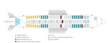 air transat seat selection free brokeasshome