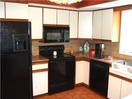 Home Depot Unfinished Kitchen Cabinets by Custom Kitchen Wonderful Home Depot Kitchen Refacing Home
