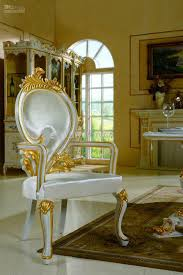 2018 Luxury Italian Style Dining Chairs Hand Carved Baroque ... 54 Best Tudor And Elizabethan Chairs Images On Pinterest Antique Baroque Armchair Epic Empire Fniture Hire Black Baroque Chair Tiffany Lamps Bronze Statue 102 Liefalmont Style Throne Gold Wood Frame Red Velvet Living New Design Visitor Armchair Leather Louis Ii By Pieter French Walnut For Sale At 1stdibs A Rare Late19th Century Tiquarian Oak Wing In The Eighteenth Century Seat Essay Armchairs Swedish Set Of 2 For Sale Pamono