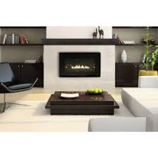 Gas Lamp Mantles Home Depot by 24 Best Heat U0026 Glo Cosmo Images On Pinterest Brochures Chairs