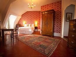 chambre d hote troglodyte château de la celle guenand chambres d hôtes accommodation