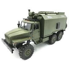 WPL B36 Ural RC Car Crawler Military Truck Army Green Rc Adventures Hot Wheels Savage Flux Hp On 6s Lipo Electric 18 Cheap Quality Truck Sales Find Deals Line At Tamiya Scania And Volvo Trucks Youtube Traxxas Slash Mark Jenkins 2wd 110 Scale Red Cars Vintage Radio Shack Monster Chevy 114 1399 Ecx Circuit 4wd Brushed Stadium Rtr Horizon Hobby Fg Modellsport 15 Race Trucks General Petrol Msuk Forum Buy Bruder 3550 Rseries Tipper Online Low Prices In Trophy Model Kiwimill Best Choice Products 12v Kids Battery Powered Remote Control