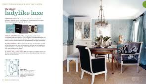 Domino: The Book Of Decorating: A Room-by-Room Guide To Creating A ... Free Interior Design Ebook The Best Of Book Review For House Proud Louisiana Maureen Stevens Home Design Books Boston Globe Books Custom Book Ideas Bookshelves Study At Ncstate Chancellors Lines Ltd Gestalten Small Homes Grand Living Library On Cool Fniture Luxury Good Library Ideas Youtube Animal Crossing Happy Designer Easy Otakucom 338 Best A Lovers Home Images On Pinterest My Office Workspace White And Modern Style Room At