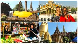 12 Must Visit Places In Bangkok Beyond If You Are Traveling To This