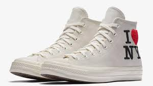 The Nike Converse Sale Has Chuck Taylors And Others For Just $25 Shoe Dept Encore Home Facebook Pale Blue New Balance Womens W680 Wides Available Athletic Rack Deals Pepperfry Coupons Offers 70 Rs 3000 Off Jul 1718 Coupon Code Room Shoes Decor Ideas Editorialinkus Room Shoes August 2018 10 Target Promo Codes 2019 Groupon How To Save Money On Back School Clothes Couponing 1 On Amazon 7tier Portable Shoe Organizer 2549 After Code Haflinger House Hausschuhe Keep Your Feet Warm In Winter Sale Clearance Dillards