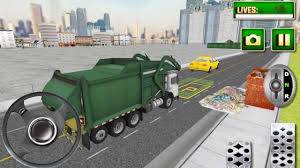 Garbage Truck Driver (by Games Link Studio) Android Gameplay [HD ... Amazoncom Recycle Garbage Truck Simulator Online Game Code Download 2015 Mod Money 23mod Apk For Off Road 3d Free Download Of Android Version M Garbage Truck Games Colorfulbirthdaycakestk Trash Driving 2018 By Tap Free Games Cobi The Pack Glowinthedark Toys Car Trucks Puzzle Fire Excavator Build Lego City Itructions Childrens Toys Cleaner In Tap New Unlocked