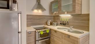 location cuisine un appart en ville apartment for rent in city center annecy