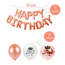 Luxe Happy Birthday Embossing Folder And Die Set A6
