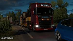 50KEDA ADDONS FOR NEW SCANIA GENERATION V2.4 TUNING MOD - ETS2 Mod Truck Design Addons For Euro Simulator 2 App Ranking And Store Mercedesbenz 24 Tankpool Racing Truck 2015 Addon Animated Pickup Add Ons Elegant American Trucks Bam Dickeys Body Shop Donates 3k Worth Of Addons To Dogie Days Kenworth W900 Long Remix Fixes Tuning Gamesmodsnet St14 Maz 7310 Scania Rs V114 Mod Ets 4 Series Addon Rjl Scanias V223 131 21062018 Equipment Spotlight Aero Smooth Airflow Boost Fuel Economy Schumis Lowdeck Mods Tuning Addons For Dlc Cabin V25 Ets2 Interiors Legendary 50kaddons V22 130x Mods Truck