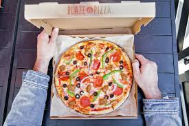 A Guide To The 2019 Pi Day Deals You'll Want A Slice Of Super Bowl Savings Deals On Pizza Wings Subs And More National Pizza Day 10 Deals For Phoenix Find 9 Blaze Coupon Codes September 2019 Promo Pi Where To Get Free Pie Today Kfc Newest Promotions Discount Coupons Sgdtips Check Out All The Happening Tomorrow Nationalpizzaday Saturday 100 Off Blaze Tv 8 Verified Offers Heres To Cheap Or Food Fastfired Disney Springs Pizzas Pies All The Best This