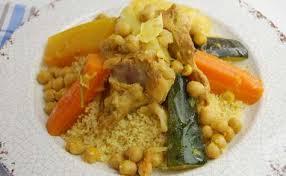 cuisine maghrebine recettes de cuisine maghrebine idées de recettes à base de