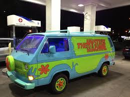 Food Truck Scooby Doo | New Cars Upcoming 2019 2020 Scooby Doo Monster Truck Driver Brianna Consantsmulti Jam Rumbles Into Spectrum Center This Weekend Charlotte Grave Digger More Roar El Paso In March Coloring Page For Kids Transportation Ghost Wwwpicsbudcom Mystery Machine Scoobypedia Fandom Powered By Wikia Toy Australia Best Resource Youtube Roars Greenville Hot Wheels 124 Scale New For 2014 Nicole Johnson On Twitter I Scbydoo Muwah Smooches Us Bank Arena
