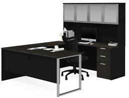 Altra Chadwick Corner Desk Dimensions by 100 Magellan Collection Corner Desk Honey Maple Carrel Desk