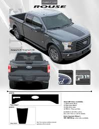 2016 Ford F150 Tailgate Decal ROUTE TAILGATE 2015 2016 2017 Looking For A 5th Wheel Tailgate Camera Ford Truck Enthusiasts Replacing A On F150 16 Steps Beer Pong Table Dudeiwantthatcom Fseries Truck F250 F350 Backup Camera With Night Vision Decklid For 2006 Superduty Bed Liner The Official Site Accsories This Can Transform Your Tailgate Experience How To Use Remote Open 2015 Youtube New Pickup Features Extendable Teens Getting 2018 Raptor Choice Of Two Different Message And Cool License Plate Flickr 2016 2017 Blackout Stripes Route Tailgate 3m