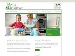 nicor home solutions 28 images nicor home solutions all