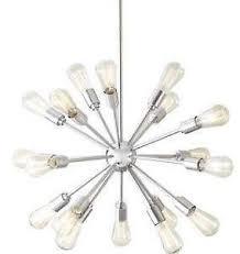 Plug In Swag Lamps Ebay by Mid Century Light Ebay