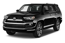 2015 Toyota 4Runner Reviews And Rating | Motortrend Look At This Totally Rustedout Toyota Tacoma Tundra Recalled For Frame Rust Nh Oil Undercoating To Pay 34 Billion Rusty Frames On And Vwvortexcom Truck Frame Recalls Still In Full Swing Rusted Lawsuit Recall Important Notice Problems 4runner Being Looked At By Feds Carcplaintscom 2005 Got Recalled The Now Getting An Entirely Wikipedia Jeep Wranglers Suspension Problem Consumer Reports Unibody Vs Body Whats Difference Carfax Blog 52009 Recall Letter Page 10 Nation Forum
