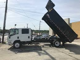 NEW 2018 ISUZU NPR LANDSCAPE TRUCK FOR SALE #8427 Isuzu Landscape Truck For Sale 1373 Landscape Truck Review 2016 Hino 155 Crew Cab Youtube Beds Landscaper Neely Coble Company Inc Nashville Tennessee 2017 New Isuzu Npr Hd 16ft At Industrial Power New 2018 8427 155dc With Chipper Body Landscaping Trucks Lot 27 1998 Starting Up And Moving Alinum Bodies Distributor Xd Heavy Duty South Jersey 11898