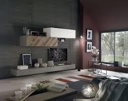 möbel für modernes wohnzimmer idfdesign