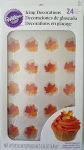 Mccormick Pumpkin Pie Spice Nutrition Facts by Mccormick Pumpkin Pie Spice 1 12 Ounce Unit Mccormick U0026 Co Http