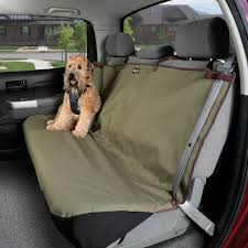 Solvit Sta-Put Bench Pet Seat Cover - Standard - 56L X 47W In ... Pet Car Seat Cover Waterproof Non Slip Anti Scratch Dog Seats Mat Canine Covers Paw Print Coverall Protector Covercraft Anself Luxury Hammock Nonskid Cat Door Guards Guard The Needs Snoozer Console Removable Secure Straps Source 49 Kurgo Bench Deluxe Saver Duluth Trading Company Yogi Prime For Cars Dogs Cheap Truck Find Deals On 4kines Review Anythingpawsable
