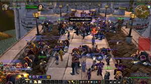 WoW Nostalrius Stormwind RAID | Elysium Server Final Stress Test ... How To Pay And Buy Products On Aliexpress In India Bystep Abc2 222 Wow Mumble Voip December 2014 Demmy La Voip Trgn Discord Sver Moved To The Wiki Curse Voice Thirdparty Addon Discussion Megathread The Earliest Ever Screenshots Of World Warcraft From 1999 Gaming Wow Vanilla 112 Raid Sur Orgrimmar Asylium Youtube Heroic Firelands 25m Paladin Solo Orc Female Fury Warrior Transmog Artifact Set M Pinterest Acn Video Phones Bring Future Life By John Scevola 63 Voip Explore Lookinstagram Web Viewer Ait Voip Seminar