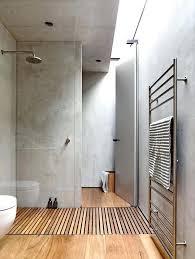 baños azulejos ideas para revestir las paredes de un