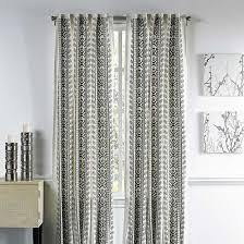 Eclipse Room Darkening Curtains by Blackout Curtains Bedroom Uk Begenn For Stylish Kids Room