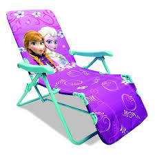 Furniture: Relax And Soak Up The Sun With Jelly Lounge Chair — Villa ... Deluxe Zero Gravity Chair With Awning Table And Drink Holder Buy Modway Eei2247slvgry Shore Outdoor Patio Alinum Magnificent Fable Lawn Chairs Home Decoration Folded Mattress Mandaue Foam Philippines Solid Wood Folding Back Ding Desk Pvc Beach Lounge Babyadamsjourney 100 Tri Fold Comfy Umbrella Double Seat Childrens Summer Soldura Sustainable Outdoor Fniture Cabanas Chaise Lounges Impressive Modern Target Vivacious Design Walmart Low Ipirations Wonderful Lowes For Cozy Indoor Or