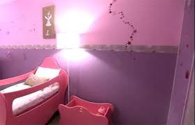 chambre mauve et peinture chambre awesome chambre mauve et ideas design