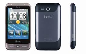 Best Non Smartphone By AT&T