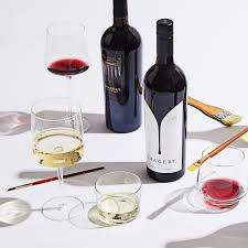 Wine And Palette Coupon Code - Food Lion 20 Coupon Bones Free Shipping Promo Code Lyrics Stuffedanimals Com Coupon Wss August 2019 10 Off Wss Coupons Discount Codes Wethriftcom Wheelspin Pyramyd Air Forum Gabriels Restaurant Sedalia Thompson Cigar Holiday Gas Station Legion Supplements Stuff Insta Sims 4 Get To Work Doctor Emagine Canton Popcorn Colorado Fondue Buy Cheap Champagne Glasses Online Printable Promo Dc Shoes Finish Line Phone Orders
