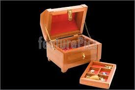 seiza bench diy handmade jewelry box designs