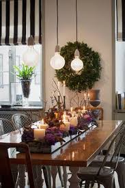 Dining Room Table Decorating Ideas by Top 9 Dining Room Centerpiece Ideas Dining Room Centerpiece
