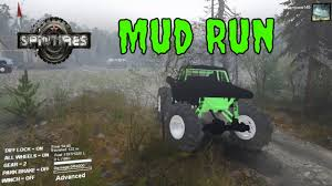 Spintires Mud Run 1! - YouTube Spintires Mods Diesel Brothers Super Six Towing Mud Trucks Off Road Drive 2011 Free Download Offroad Tractor Pulling Simulator Mudding Games Free Download Of Farming 2015 Hauling And Youtube Truck Racing In Pa Best Resource 8x8 Spin Tires Mudrunner 2018 Bog Madness Races For The Whole Family West Virginia Mountain Arizona Game Fish Offroaders Advise Against Mudding Local News Awesome Car Videos Big Mud Trucks Battle Dodge Vs I Picked My Need Speed Pickup Truck Driftruu Toy Love Idea Having Kids Make A Mess