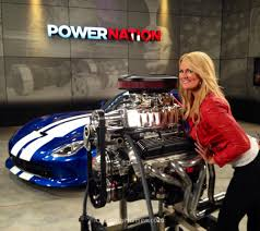 Courtney Hansen's Career : PowerNation - Courtney Hansen's Official ... Truck Tech Beranda Facebook Tugofwar Dodge Vs Chevy Powerblog Volkswagen Amarok To Get Power Upgrade Powerblock Tv Movies Powernation Announces New Cohosts Of Xor Cherry Bomb Charger Hemi Rt Sweepstakes Hot Rod Network Problems With The 2019 Ram Production Is Costing Fca 300 Million 1955 Ford F100 Resto Mod Pickup F1201 Louisville 2016 Amazoncom Appstore For Android Introduces Their Klassy K5 Teardown Drag N Wagon Stacey Davids Gearz