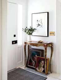 100 Super Interior Design Easy Room Painting Ideas 18 Diy Spring Decor Chic Home