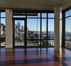 100 Lofts For Sale In Seattle Joseph Arnold