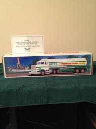 1993 Hess Premium Diesel Tanker   EBay Official Event Guide Hess Toy Truck 2017 Brand New Unopened Ready To Ship Dump Toys Values And Descriptions 5 Futuristic Technology Predictions For Digital Marketing 1993 Premium Diesel Tanker Ebay 2011 Race Car Automotive Colctibles What To Watch Out For Bestride Price List Glasses Bags Signs Trucks Classic Toys Hagerty Articles