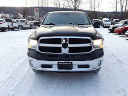 Details | West K Auto Truck & Auto Sales Used Lifted 2014 Dodge Ram 1500 Slt 4x4 Truck For Sale 35023 Heavy Duty Power Wagon Cariscom Express 39433a Bangshiftcom Kelderman Air Ride Lift Kits Are Now Available Front Magnum Bumper For 092014 Sport And Non Turbo Diesel V6 Ram Rams Dodge Ram 2500 Gas Truck 55 Lift Kits By Bds Sema Reviews Rating Motor Trend Longbed Cversions Stretch My Trucks Lovely File Hemi 5 7 Laramie 44