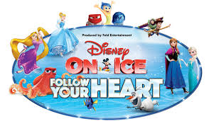 Disney On Ice Presents Follow Your Heart At The Q - Akron ... Disney On Ice Presents Worlds Of Enchament Is Skating Ticketmaster Coupon Code Disney On Ice Frozen Family Hotel Golden Screen Cinemas Promotion List 2 Free Tickets To In Salt Lake City Discount Arizona Families Code For Follow Diy Mickey Tee Any Event Phoenix Reach The Stars Happy Blog Mn Bealls Department Stores Florida Petsmart Coupons Canada November 2018 Printable Funky Polkadot Giraffe Presents