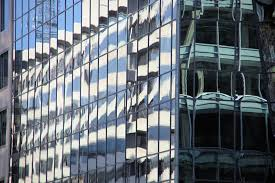Unitized Curtain Wall Manufacturers by 2 Types Of Curtain Wall Decorate The House With Beautiful Curtains