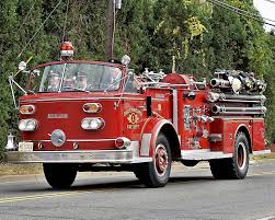 Pin By Bob Riegel On Big Red Trucks | Pinterest | Fire Trucks, Fire ... Panning Shot Of Big Fire Truck Arriving At Airport Stock Video My Switch Toys Big Red Fire Truck Nobodys Marigold Water Hoses In Red Russian Fighting Vehicle Pin By Bob Riegel On Trucks Pinterest Engine Engine Book Find More Engines Dvd For Sale Up To 90 Off With A Ladder Image Light The Portsmouth 75 Merrivale Road Cartoon Standing Redhead Smiling Firefighter Character Vector Isolated On White Photo Picture And Illustration 522477859