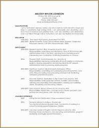 Free Ministry Resume Templates Inspirational 14 Elegant Pastor ... Pastor Resume Samples New Youth Ministry Best 31 Cool Sample Pastoral Rumes All About Public Administration Examples It Example Hvac Cover Letter Entry Level 7 And Template Design Ideas Creative Arts Valid Pastors 99 Great Xpastor Letters For Awesome Music Kenyafuntripcom 2312 Acmtycorg